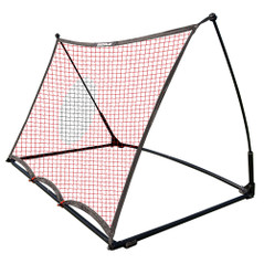 QUICKPLAY MINI SPOT ELITE REBOUNDER 1x1.5m [FROM: $190.00]