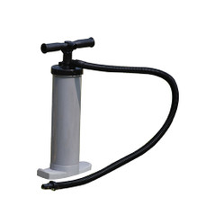 DUAL ACTION PUMP [FROM: $21.38]