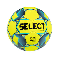 TEAM (FIFA) [FROM: $45.00]