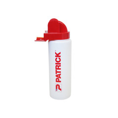 Water Bottle Chin 1000ml [From: $8.40]