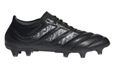 COPA 20.1 FG Black/Grey