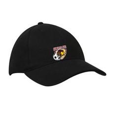 SUBI CAP