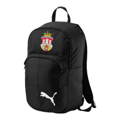 BSC BACK PACK