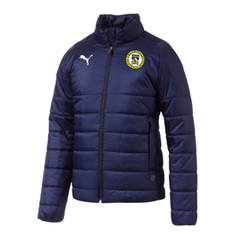 UWANFC PADDED JACKET
