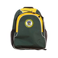 UWANFC BACK PACK