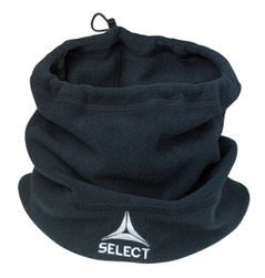 NECK WARMER [FROM: $15.00]