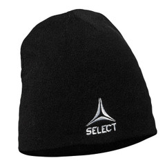 BEANIE [FROM: $11.25]