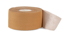 SUPREME SPORTS TAPE [FROM: $9.00]