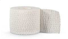 STRETCH TAPE [FROM: $11.70]