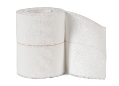 STRETCH TAPE SOFT 7.5CM [FROM: $14.40]