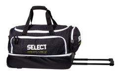 MEDICAL BAG W/ WHEELS [FROM: $216.00]