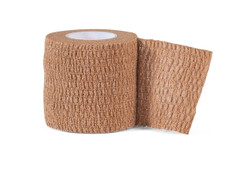STRETCH BANDAGE 5CM [FROM: $8.10]