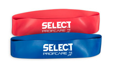 TRAINING ELASTIC BAND (2 PACK) [FROM: $27.00]