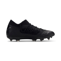 FUTURE 5.3 NETFIT FG JNR BLACK