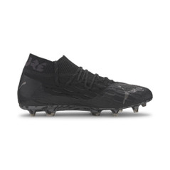 FUTURE 5.1 NETFIT FG/AG BLACK