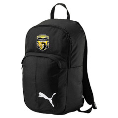 FUSC BACKPACK
