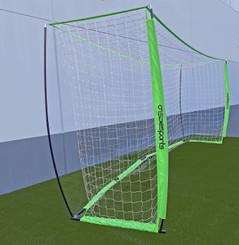 Quick Goal 5M x 2M (Bownet Style)