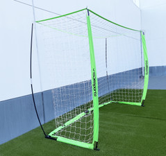 Quick Goal 3M x 2M (Bownet Style)