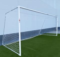 Club Foldable Goals 3M x 2M