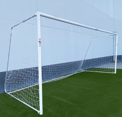 Club Foldable Goals 5M x 2M