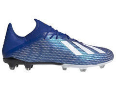 X 19.2 FG BLUE/WHITE/BLACK