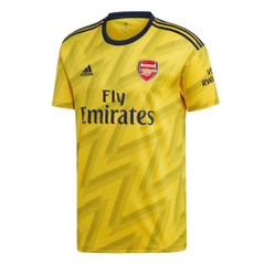 Arsenal Away Jersey 19/20