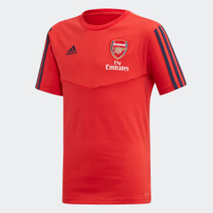 Arsenal Casual Tee