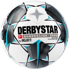 Derbystar 19/20 Brillant APS Bundesliga