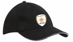 PEEL UTD CAP