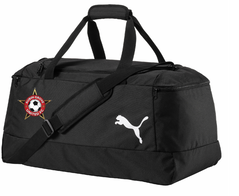 AUBIN GROVE SPORTS BAG