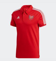 Arsenal Polo 20/21