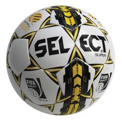 SUPER (FIFA) FOOTBALL WEST