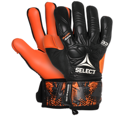 GLOVE 33 - ROLL FINGER [FROM: $42.00]