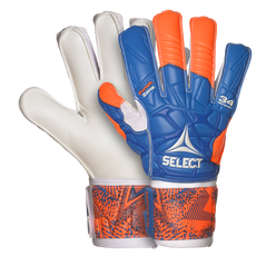 GLOVE 34 - FINGER PROTEK [FROM: $56.00]