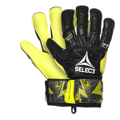 GLOVE 77 - PRO ROLL FINGER [FROM: $70.00]