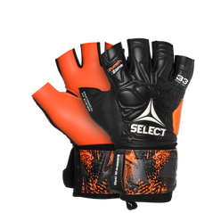 GLOVE 33 LIGA - FUTSAL [FROM: $40.00]