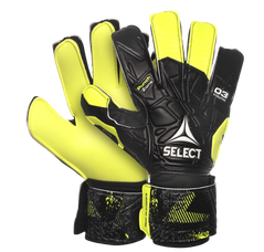 GLOVE 03 - FLAT CUT [FROM: $21.00]