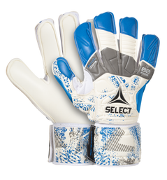 GLOVE 88 - PRO FLAT [FROM: $31.50]