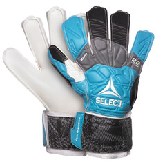 GLOVE 22 - FLAT CUT [FROM: $28.00]