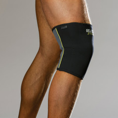 KNEE SUPPORT [FROM: $27.00]