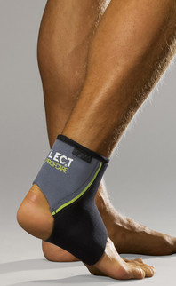 ANKLE SUPPORT [FROM : $22.50]