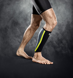 CALF SUPPORT [FROM: $27.00]