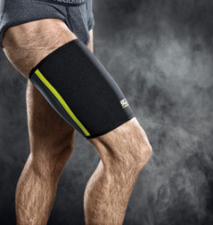 THIGH SUPPORT [FROM: $27.00]