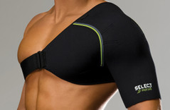 SHOULDER SUPPORT [FROM: $72.00]