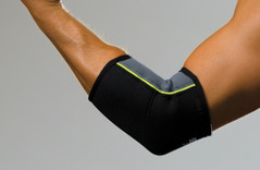 ELBOW SUPPORT [FROM: $22.50]