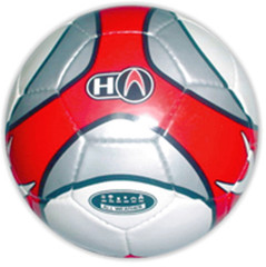Reflex Soccer Ball