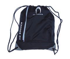 Sling Glove Bag Black
