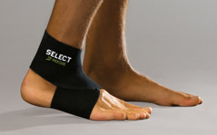 E ANKLE SUPPORT [FROM: $18.00]