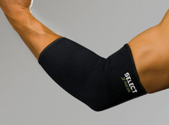 E ELBOW SUPPORT [FROM: $18.00]