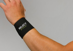 Elastic Wrist Support [FROM: $18.00]